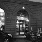 Florence la Cité a