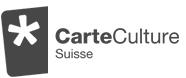 logo carte culture