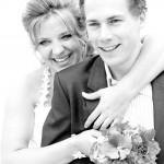 mariage JOa